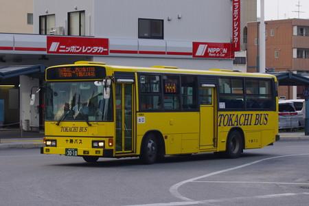 IMGP9514