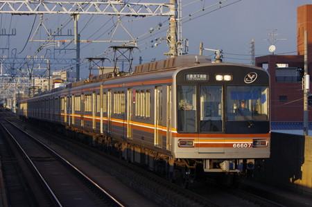 IMGP3961