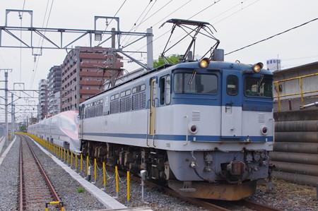 IMGP6955