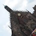 Photos: フラウエン教会