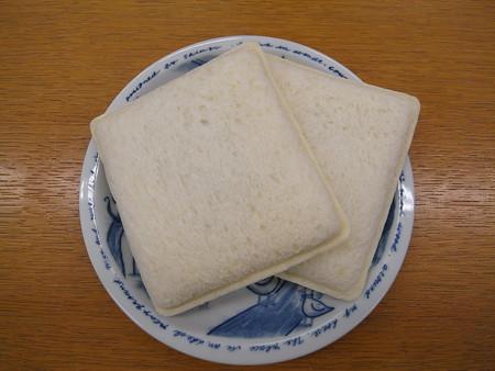 山崎製パン ランチパック 糸魚川ブラック焼きそば風