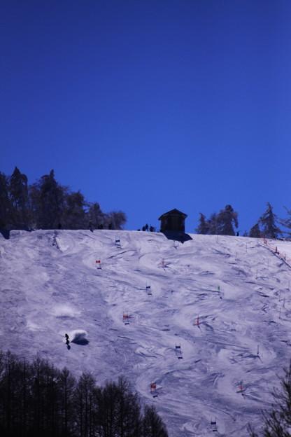 菅平の冬6RS
