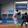 金太櫻ベースボールクラブ