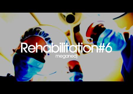 Rehabilitation#6
