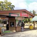 写真: 宝塚ガーデンフィールズ13122403