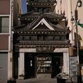 Photos: 古本屋