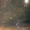 20130111 木星とオリオン_4972L-1440