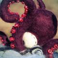 Photos: Rough-octopus_01_fl