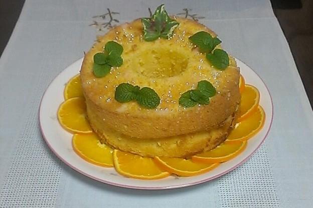 今日のケーキ(´∀`*) ...