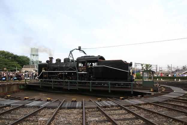 C56本線運転引退セレモニー01