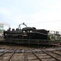 写真: C56本線運転引退セレモニー01