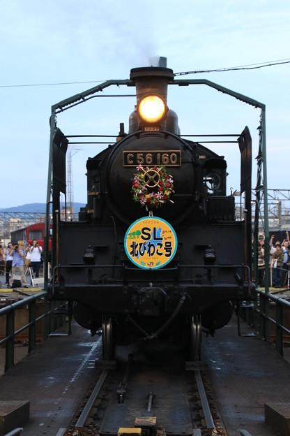 C56本線運転引退セレモニー03