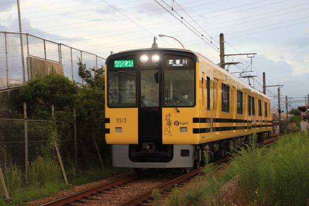 2H9A4012