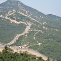 Photos: 中国万里3