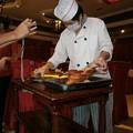 Photos: 料理