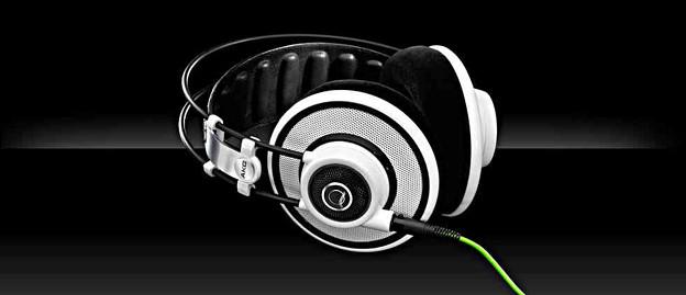 Headphone03