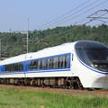 Photos: JR東海371系「中山道トレイン」
