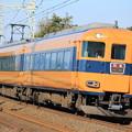 近鉄12410系