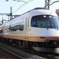 近鉄21000系「アーバンライナー」