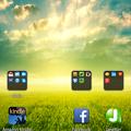 写真: Screenshot_2013-06-11-14-04-53