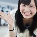 写真: 黒瀬サラ20121107高田馬場4