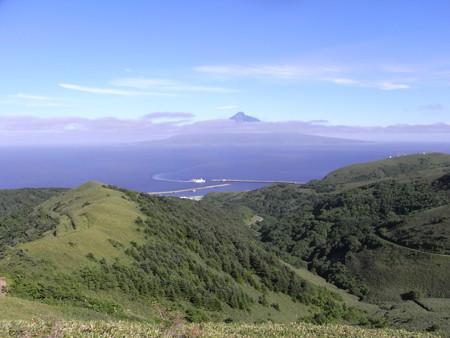 1005-礼文島38