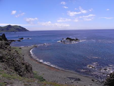 1005-礼文島36