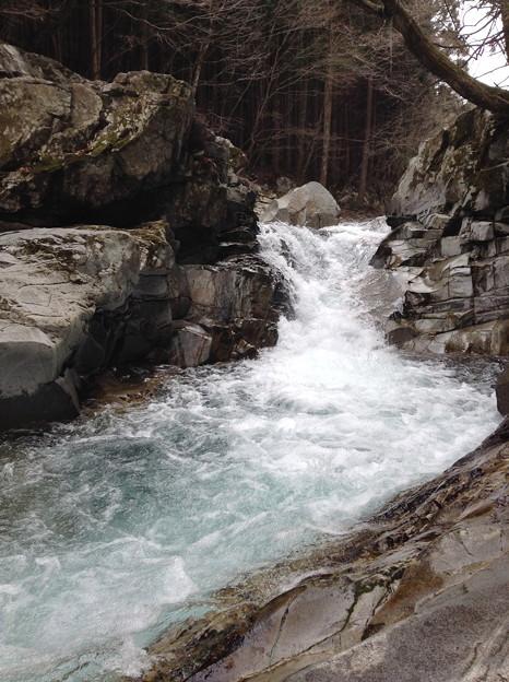 1401-かじかの滝2