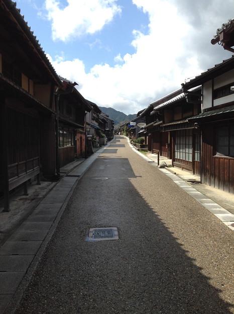 1401-関宿