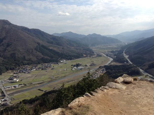 1401-竹田城3