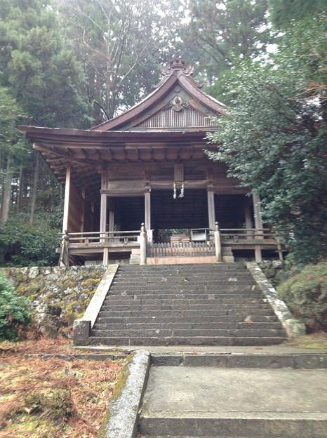 1401-金峯神社