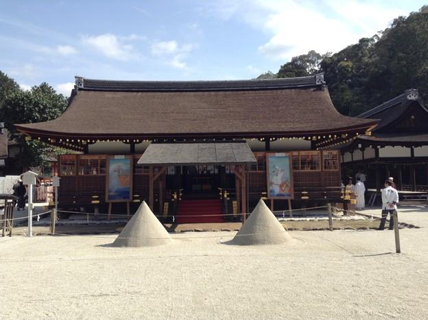 1401-上賀茂神社1