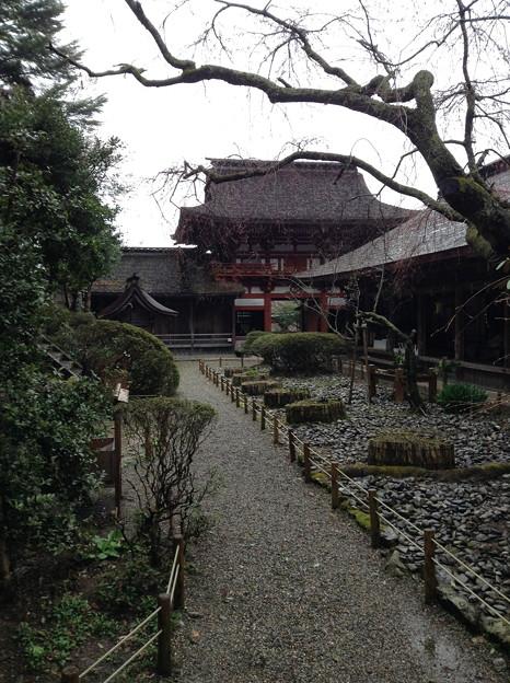 1401-吉野水分神社
