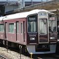 阪急京都線 特急車両