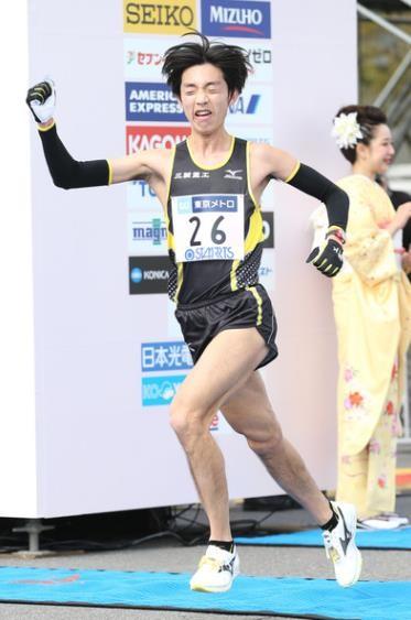 2.5)-a-マラソン男子日本・松村...
