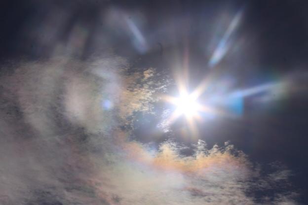 彩雲 (航空機)の画像 p1_17