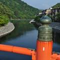 Photos: 山青し