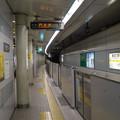 Photos: LR4.2_R0010912