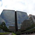 Photos: 東京いろいろ法の府