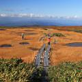 Photos: 天空の湿原