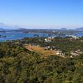 天草松島の絶景