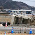 女川港の現状