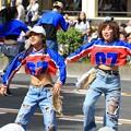 写真: 福島ヒップホップ祭り