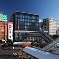 写真: 街風景・その一