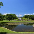Photos: 爽やかな公園