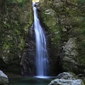 写真: 龍王の滝
