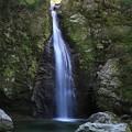 Photos: 龍王の滝