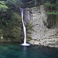 写真: 布曳滝