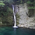 Photos: 布曳滝