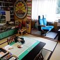 Photos: 撮り鉄の部屋